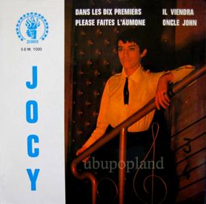Françoise Joly - Opus 4756