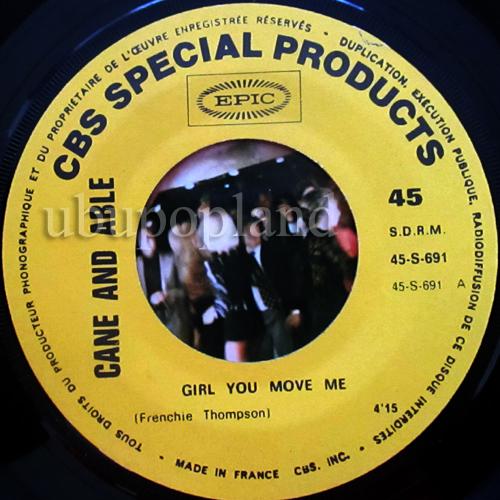 ubupopland 2014 update online vinyl 60s 70s record shop hear audio clip psych freakbeat. Black Bedroom Furniture Sets. Home Design Ideas