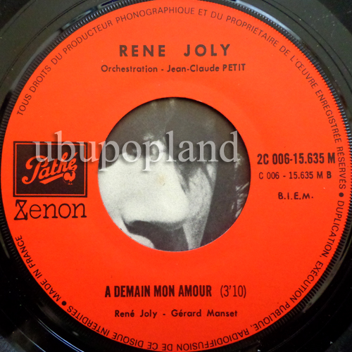 Ubupopland Online 60s 70s Vinyl Record Shop Hear Audio