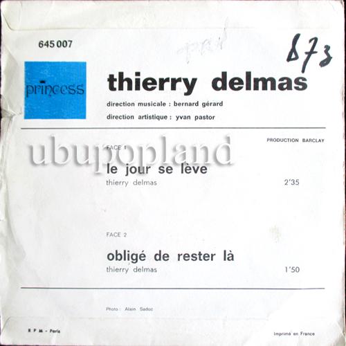 delmas latin singles 50000 penpals, 300 photos, 500 clubs from all around the world.