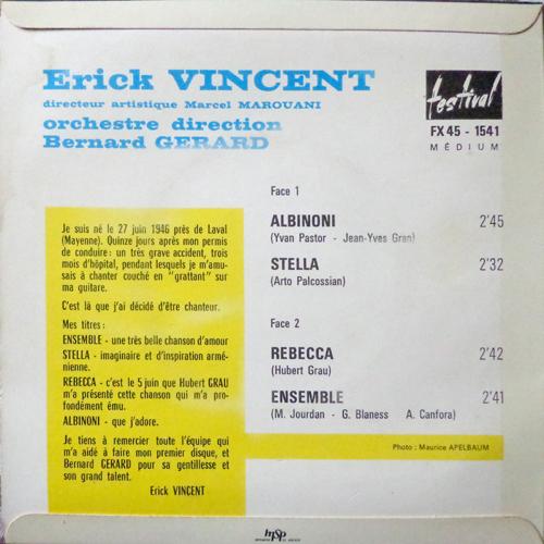 Ubupopland Online 60s 70s Vinyl Record Shop,Hear Audio