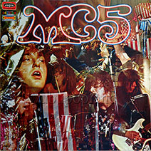 Ubupopland Online vinyl krautrock psychedelic freakbeat
