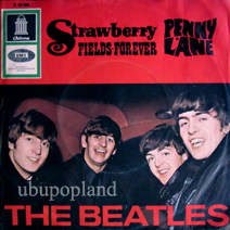 ultratop.be - The Beatles - From Me To You