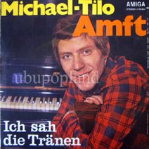 amft_michael_tilo_ich_sah_die_tranen2.JPG
