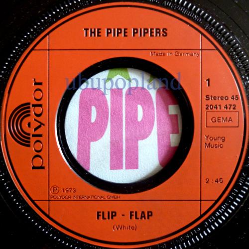 Ubupopland Online Vinyl Rare Moog Analog Electro Space Age