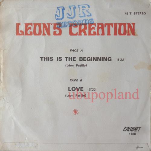 Ubupopland Online Vinyl 60s 70s Record Shop Hear Audio