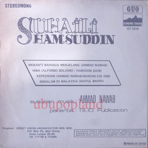 ubupopland Online 60s 70s vinyl record shop,Hear audio clip