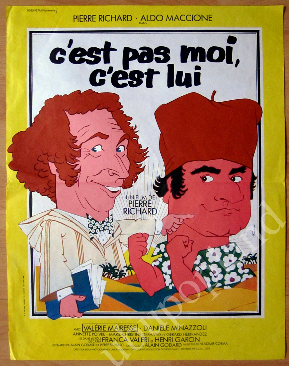 British Comedy Movie Posters  britposterscom