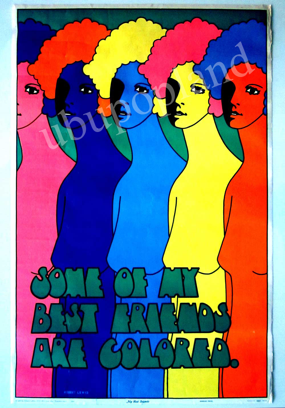 pop art essays Development of american pop art although pop art began in the late fiftiess, pop art in america was given its greatest drift during the sixtiess.